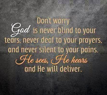 Image result for scripture about god seeing you